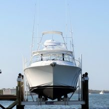 Yacht Lift - 2 (2)