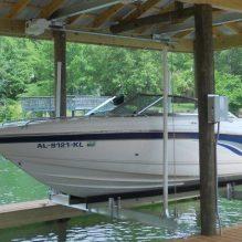 boat-house-lift