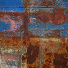 Prevent Corrosion