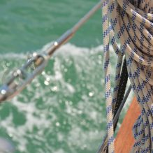 rope-828817_1920