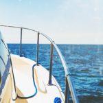 Florida Boating Laws