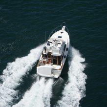 boat-2470264_1280