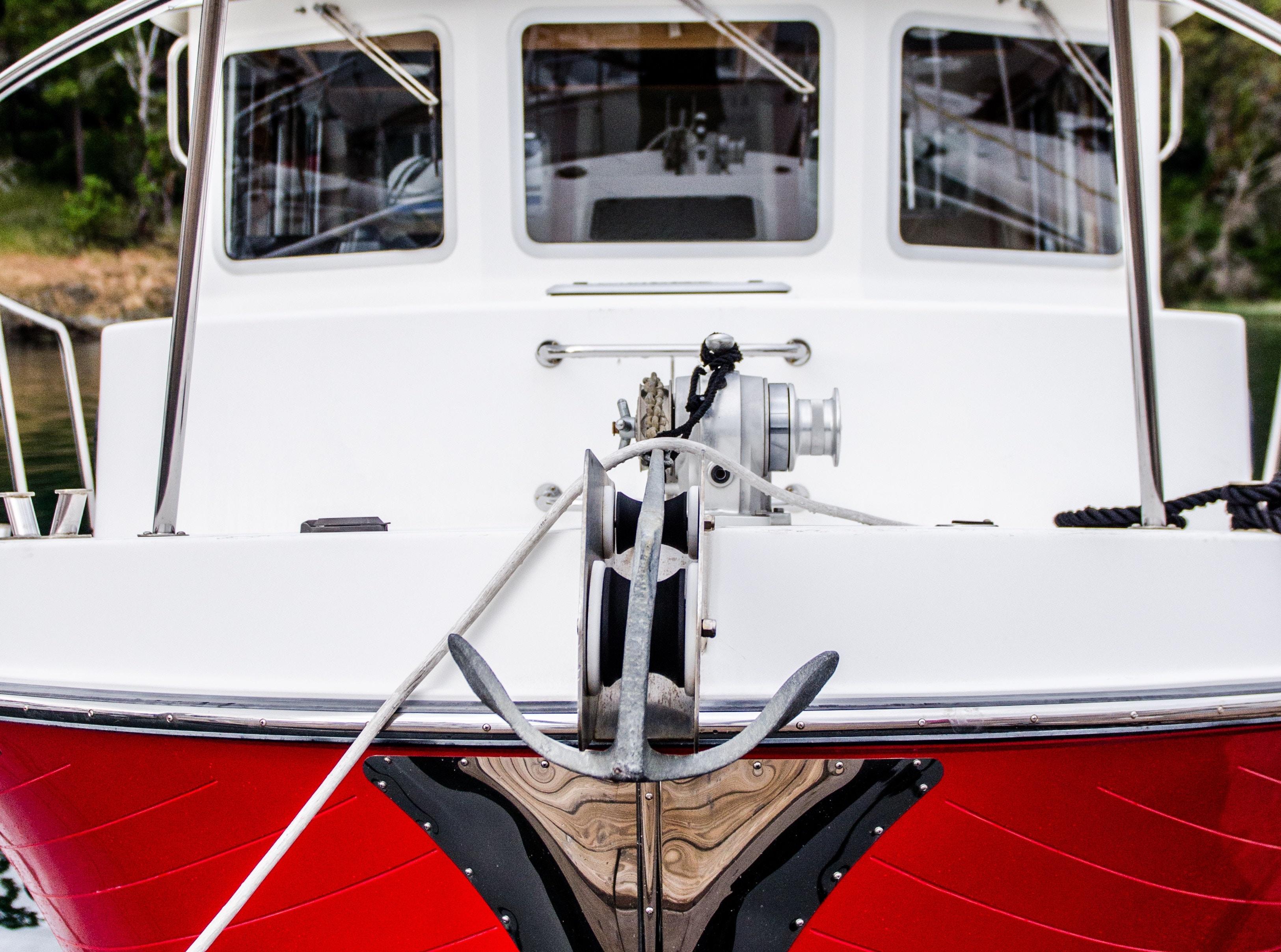 jesse orrico 93200 2 support hi tide hi tide boat lift wiring diagram at bayanpartner.co