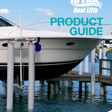 HITI Product Catalog 19B JD_Page_01